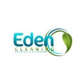 Eden Cleaning