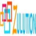 Zulution