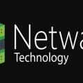 Netwave Technlogy