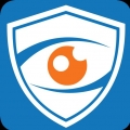Reliance CCTV Jogja