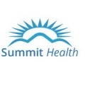 Summit Health Med