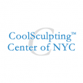 CoolSculpting Center of NYC
