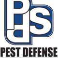 Pest Defense Solutions
