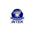 Intek, Inc