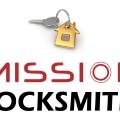Mission Locksmith