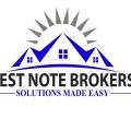 Best Note Brokers