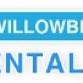WILLOWBROOK DENTAL