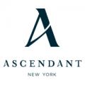 Ascendant New York Detox Treatment Center
