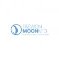 Taewon Moon, MD