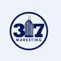 317 Marketing LLC