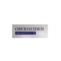 Oberheiden Law Group, PLLC