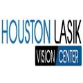 Houston Lasik Vision Center
