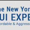 The New York DUI Experts