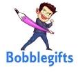 Bobblegifts