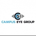 Campus Eye Group