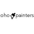 Soho Painters