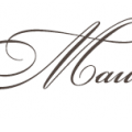 Affordable Precious Maui Weddings Planner