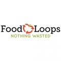 FoodLoops.net