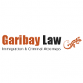 Garibay Law