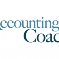 Best Tut Accounting Ltd