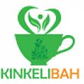 KinkeliBah.Com