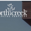 North Creek Financial