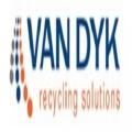 Van Dyk Recycling Solutions