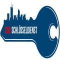 SOS Schlüsseldienst