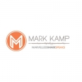 Marvelless Mark Kamp