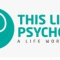 This Life Psychology
