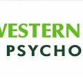Western Plains Psychology