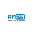 AMPM Appliance Repair