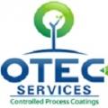 OTEC Services