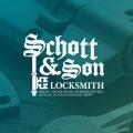 Schott & Son Locksmith Service LLC
