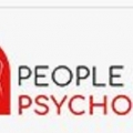 People Psychology