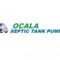 Ocala Septic Tank Pumping