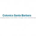 Colonic Santa Barbara