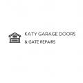 Katy Garage Doors & Gate Repairs