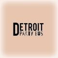 Detroit Party Bus Rentals