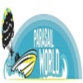 Parasail World Miami Beach