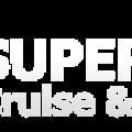 Superior Cruise & Travel Charlotte