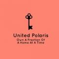 United Polaris Home Buyer Network