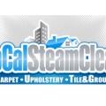 SoCal Steam Clean