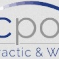 Arcpoint Chiropractic and Wellness