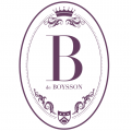 Benedicte de Boysson