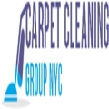 Carpet Cleaning Group NYC