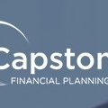 Capstone Financial Planning