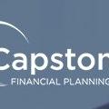 Capstone Financial Planning