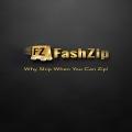 FashZip LLC