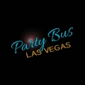 Party Bus Vegas